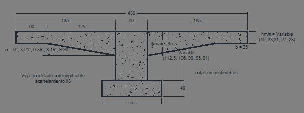 0185-092X-ris-97-00001-gf7.png