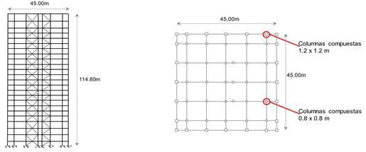 0185-092X-ris-97-00064-gf5.jpg